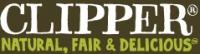 Clipper - Demeter Wholefoods Ltd