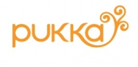 Pukka - Demeter Wholefoods Ltd