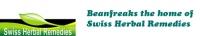 Swiss Herbal Remedies