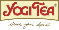 Yogi - Demeter Wholefoods Ltd