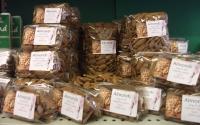 Food - Demeter Wholefoods Ltd