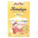 Yogi Himalaya Tea