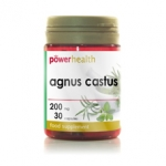 Agnus Castus Capsules