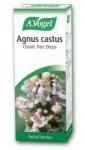 Agnus Castus Tincture