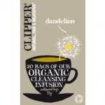 Dandelion Leaf Teabags