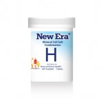 New Era H