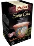 Sweet Chai
