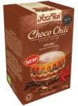 Yogi Choco Chilli