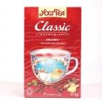 Yogi Classic Tea