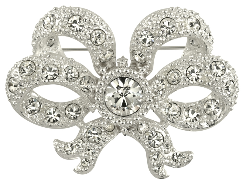 Queen-Victoria-s-Bow-Brooch---Small98.jpg