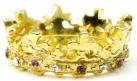 1911 Prince of Wales Miniature Crown British Crown Jewels