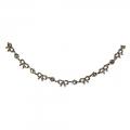 Elizabethan Cheapside Bracelet