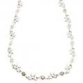 Elizabethan Cheapside Necklace
