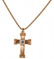 Medieval Pectoral Cross