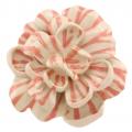 Carnation Brooch (Small)