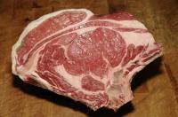 Crop of Beef