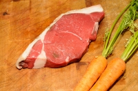 Rump Steak OFFER