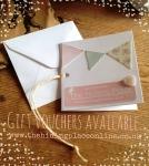 Vouchers & Cards