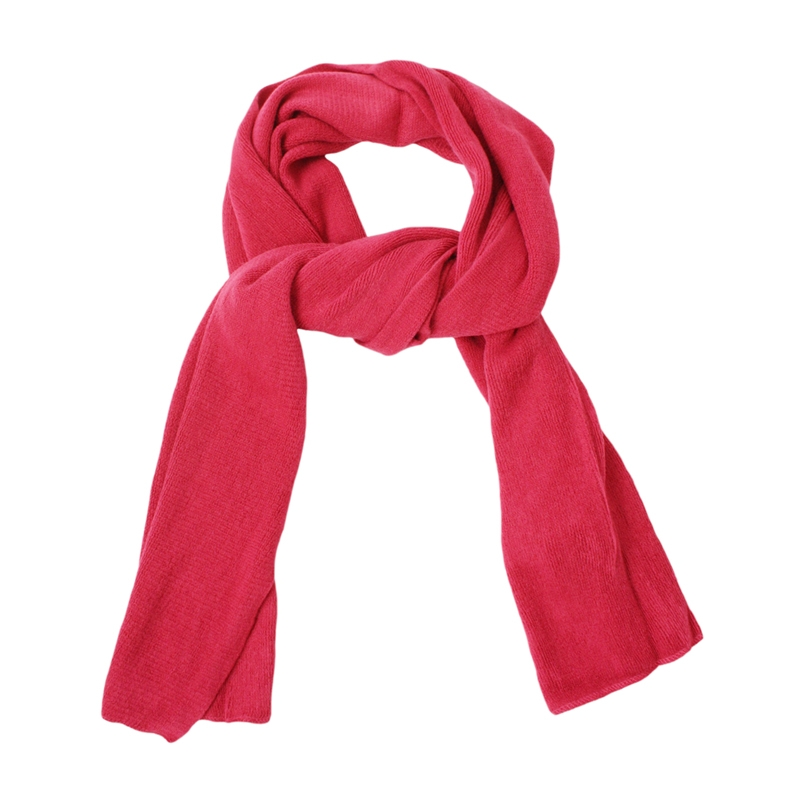 Cashmere winter scarf 18110 fashion scarves bedazzled wholesale
