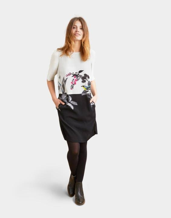 Joules Womens Fashions