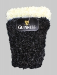 'A Pint of Guiness' Tribute