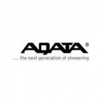 AQATA - B.P.M Bathrooms Ltd
