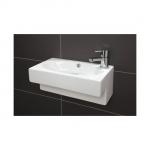 BASINS - B.P.M Bathrooms Ltd