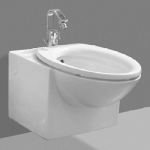 BIDETS - B.P.M Bathrooms Ltd