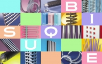 DESIGNER RADIATORS - B.P.M Bathrooms Ltd