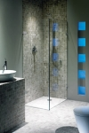 SHOWER ENCLOSURE - B.P.M Bathrooms Ltd