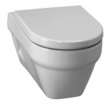TOILETS - B.P.M Bathrooms Ltd