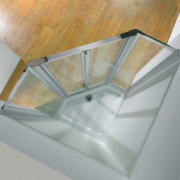 Wet Room Panels Kudos Ultimate B P M Bathrooms Ltd