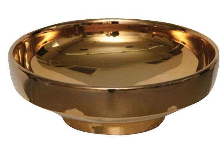 Water Jewels Bowl Vitra B P M Bathrooms Ltd