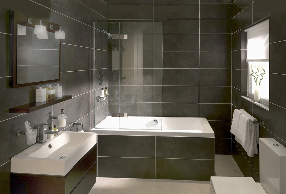 bath screen aquata spectra b p m bathrooms ltd. Black Bedroom Furniture Sets. Home Design Ideas