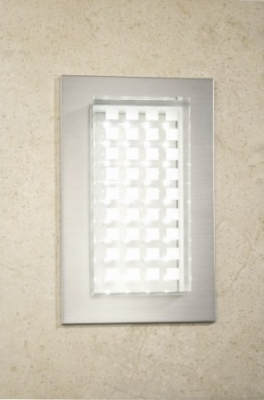 Hib led shower enclosure lights hib bpm bathrooms ltd hib led shower enclosure lights mozeypictures Gallery