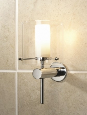 Hib wall lights hib bpm bathrooms ltd hib wall lights mozeypictures Gallery