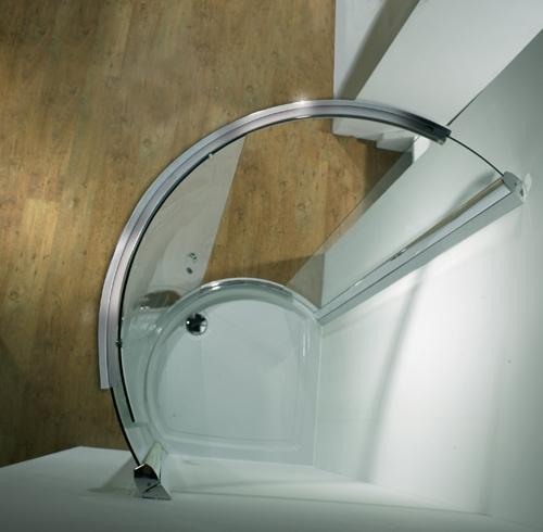 Kudos Flexible Tiling Upstand Strips Kudos Concept B P M Bathrooms Ltd
