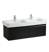 120CM VANITY UNIT WITH DRAWER