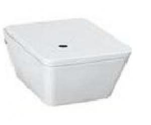 Alessi Dot wallhung wc