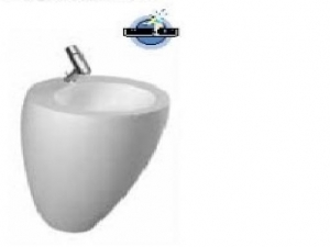 Alessi One basin