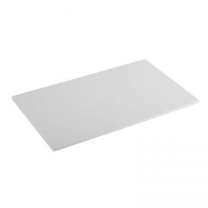 700MM SOLID SURFACE WORKTOP UNCUT