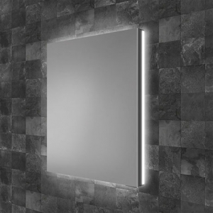 Atrium 50 recessed cabinet