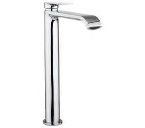 BASIN TALL MONOBLOC