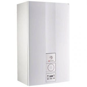 BIASI ADVANCE 25KW BOILER & FLUE - 5 YEAR WARRENTY