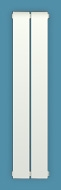BLOK 160 GENERAL RADIATOR