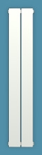 BLOK 190 GENERAL RADIATOR