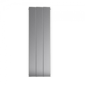 Bisque Blok 1590 x 491 Radiator