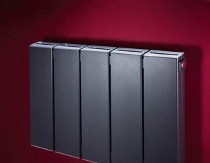 Bisque Blok 590 x 819 Radiator