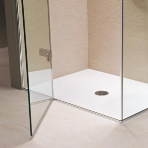 CONTINENTAL 30 SHOWER FLOORS