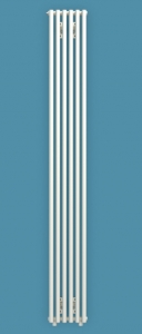 CREA-THERM 180 GENERAL RADIATOR